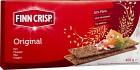 Finn Crisp Original 400 g