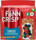 Finn Crisp Surdeg 240 g