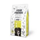 Four Friends Adult 3 kg