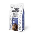Four Friends Derma Coat 3 kg