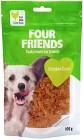 Four Friends Godis Chicken Cube 100g
