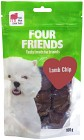 Four Friends Godis FFD Lamb Chip 100 g