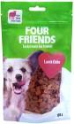 Four Friends Godis FFD Lamb Cube 100 g