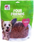 Four Friends Godis FFD Lamb Cube 400 g