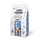 Four Friends Sensi High 3 kg