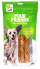 Four Friends Twisted Stick Chicken tuggpinnar
