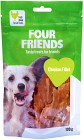 Four Friends Godis Chicken Fillet 100g
