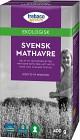 Frebaco Svensk Mathavre 400 g