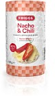 Friggs Riskakor Nacho & Chili 125 g