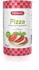 Friggs Riskakor Pizza 125 g