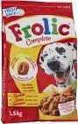 Frolic Kyckling 1,5 kg