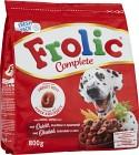 Frolic Oxkött 800 g
