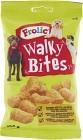 Frolic Walky Bites 180 g