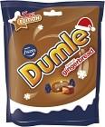 Fazer Dumle Gingerbread 220 g