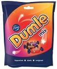 Fazer Dumle Mix 220 g