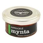 Gåshaga Gourmet Äppelgelé Mynta 80 g