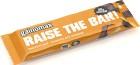 Gainomax Protein Bar Chocolate Orange 60 g