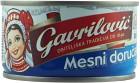Gavrilovic Mesni Dorucak Fläskkött 150 g
