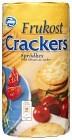 Göteborgs Kex Frukost Cracker 250 g