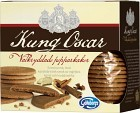 Kung Oscar Pepparkakor 300 g