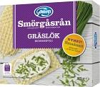 Göteborgs Kex Smörgåsrån Gräslök 95 g