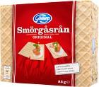 Göteborgs Kex Smörgåsrån Vete Liten 85 g