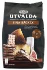 Göteborgs Kex Utvalda Fina Rågkex 100 g