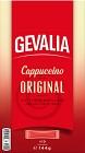 Gevalia Cappuccino Original 144 g