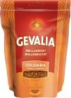 Gevalia Colombia Refill 200 g