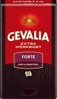Gevalia Extra Mörkrost Forte 425 g