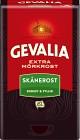 Gevalia Extra Mörkrost Skånerost 425 g