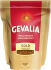 Gevalia Snabbkaffe Gold Mellanrost 200 g