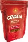 Gevalia Mellanrost Instant Snabbkaffe Refill 200 g