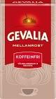 Gevalia Mellanrost Koffeinfri 425 g