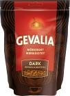Gevalia Snabbkaffe Dark Refill 200 g