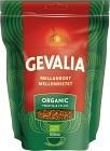 Gevalia Snabbkaffe Mellanrost Refill 150 g