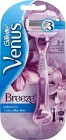Gillette Venus Breeze Rakhyvel