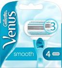 Gillette Venus rakblad 4 st
