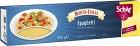 Glutenfri Pasta Schär spagetti 500 g