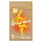 Go for life Guarana 90 g