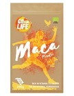 Go for life Maca 290 g