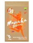 Go for life Manukabär 240 g
