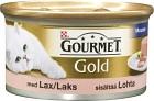 Gourmet Gold Lax 85 g