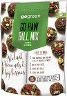 GoGreen Raw Ball Mix 300 g