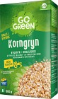 GoGreen Korngryn 500 g