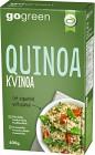 GoGreen Quinoa 400 g