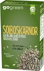 GoGreen Solroskärnor 350 g