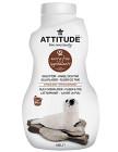 Attitude Golvrengöring Citrus Zest 1040 ml