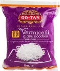 Go-Tan Glasnudlar Vermicelli 100 g