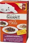 Gourmet Mon Petit Kött 6 p
